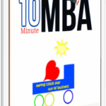 the 10 Minute MBA